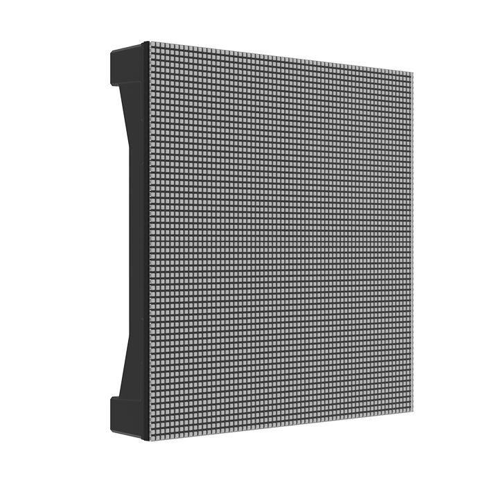 INFiLED DF Outdoor 7,8mm Pixel Pitch,3000nits,Front Serv