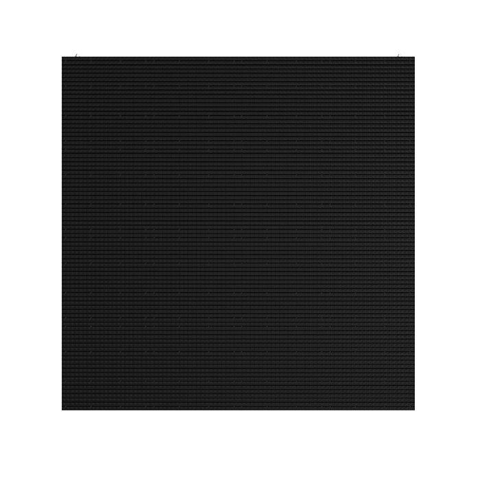 INFiLED ER Indoor 6,94mm Pixel Pitch,1800nits,Rear Serv