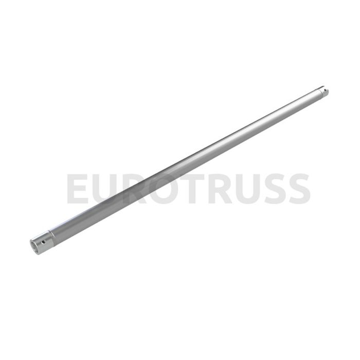 Eurotruss FD31 Single Tube Truss L=100cm