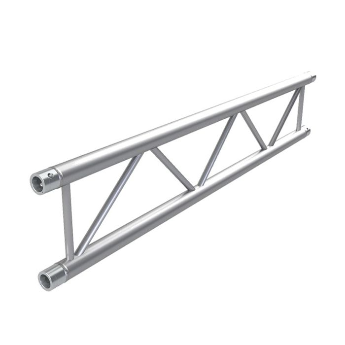 Eurotruss FD32 Ladder Truss Length 350cm