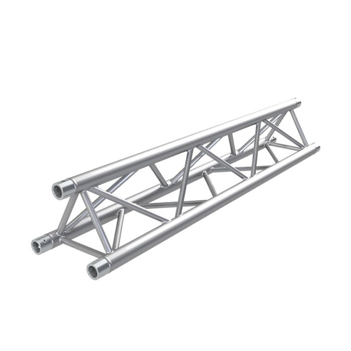 Eurotruss FD33 Triangle Truss Length 250cm