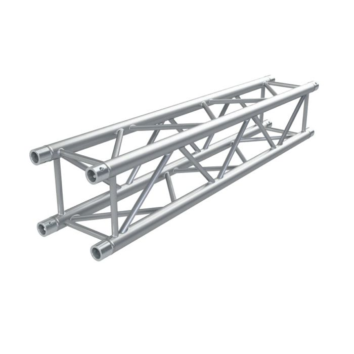 Eurotruss HD34 Box Truss Length 50cm