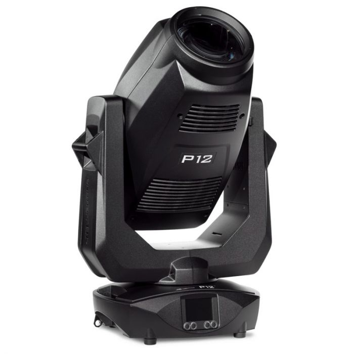 JB P12 SPOT HP (High Power)