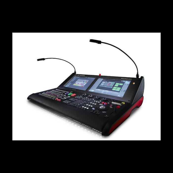 Barco EC-210 Event Master Controller